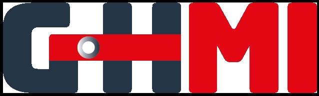logo GHMI